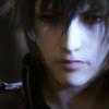 NoctisXLucisXCaelum's avatar