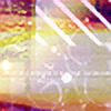 Noctivagus's avatar