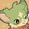 noctli's avatar