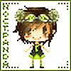 NoctPanda's avatar