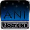 Noctrine's avatar