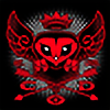 noctrnlcry's avatar
