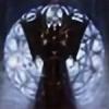 Noctros's avatar