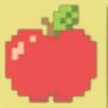 Noctte's avatar