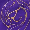 Noctua-Sanctum's avatar