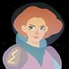 Noctuam's avatar