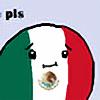 Noctuam93's avatar