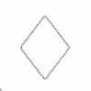 noctuari's avatar
