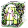 noctuarily's avatar