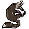 Noctuida's avatar