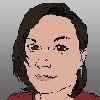 Noctume's avatar