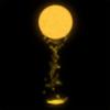 NoctumSolaris's avatar
