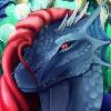 Nocturiel's avatar