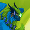 Nocturn02's avatar