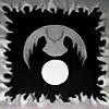 Nocturn0wl's avatar