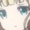 nocturn333's avatar