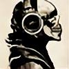 nocturn7's avatar