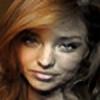 nocturn999's avatar