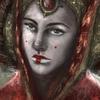 nocturna152's avatar