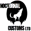 nocturnal-customs's avatar