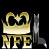 Nocturnal-Fox-Ent's avatar