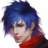 Nocturnal-Jackass's avatar