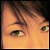 nocturnal-pandaa's avatar