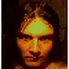 Nocturnal-parasite's avatar
