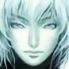 Nocturnal7's avatar
