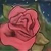 NocturnalBirdie's avatar