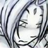 nocturnalblue's avatar