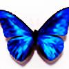 NocturnalButterfly's avatar