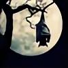 NocturnalCharmer's avatar