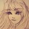 NocturnalCritterz's avatar