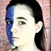 NocturnalDayDream's avatar