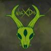 NocturnalDistortions's avatar