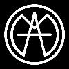 nocturnalgeek10's avatar