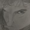 NocturnalHobbyist's avatar