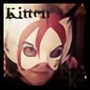 NocturnalKitten-Art's avatar