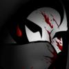 NocturnallyLunar's avatar