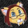 NocturnalMoonWolf's avatar