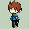 NocturnalMusician's avatar