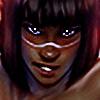 nocturnalneko's avatar