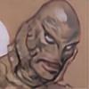 nocturnals23's avatar