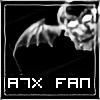 NocturnalStars's avatar
