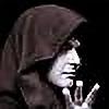 NocturnalVampire's avatar