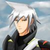 NocturnalVentus's avatar