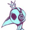 Nocturnalworks's avatar