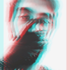 NocturnalxTrance's avatar
