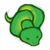 Nocturne-Fox's avatar